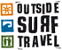 outside_surf_travel
